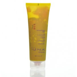 Una Sculpting Gel