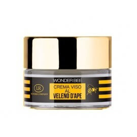 Crema Viso Wonder Bee