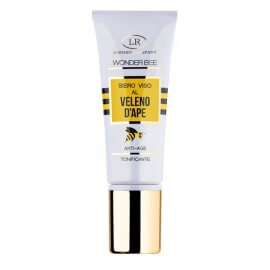 Siero Viso Wonder Bee