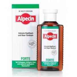 Alpecin Forte Tonico Intensivo