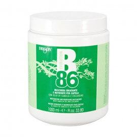 B86 Maschera Idratante Nutriente