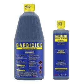 Barbicide - Concentrato Liquido Igienizzante