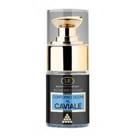Contorno Occhi Wonder Caviar
