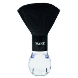 Neck Brush Wahl - Pennellessa Collo