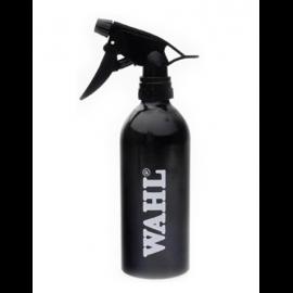 Vaporizzatore Wahl - Water Spray Bottle