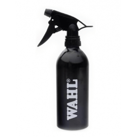 Vaporizzatore Wahl - Water Spray Bottle