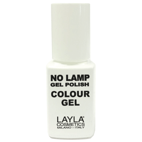 Layla No Lamp Gel Polish Colour Gel