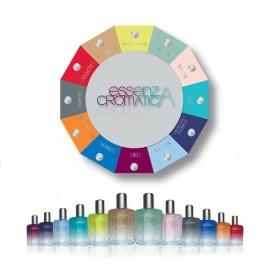 Essenza Cromatica