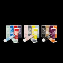 Essenza Cromatica Latte Corpo