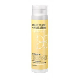 Color&Shine Shampoo SuperShine
