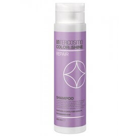 Color&Shine Shampoo Repair