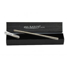 Pen RAZOR - by Magia