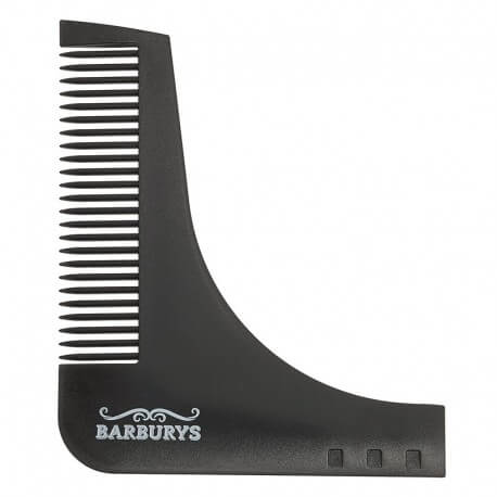 Barburys Barberang