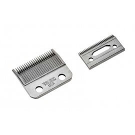 Testina Wahl 2-Hole Clipper Blade - Stagger Tooth