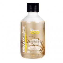 DiksoNatura Shampoo Capelli Secchi