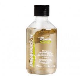 DiksoNatura Shampoo Capelli Grassi