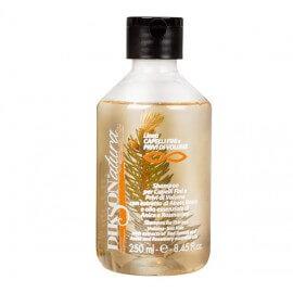 DiksoNatura Shampoo Capelli Fini