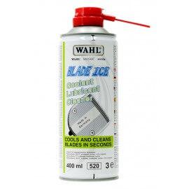 Blade Ice - Olio Manutenzione Testina