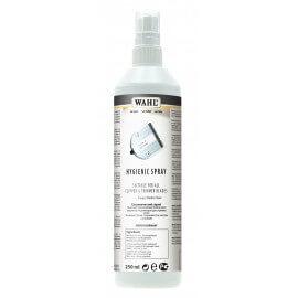 Wahl Hygienic Spray