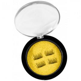 MakeApLabs Ciglia Magnetiche