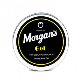Morgan's Styling Gel