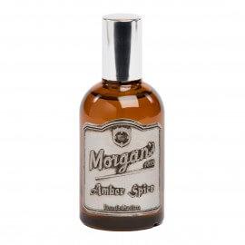 Amber Spice Eau de Parfum