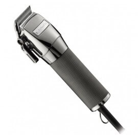 Tagliacapelli Barber Spirit - FX880E