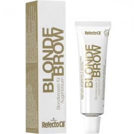 RefectoCil Blonde Brow