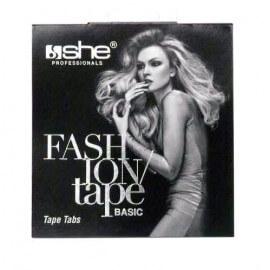 Adesivi per Fashion Tape Basic