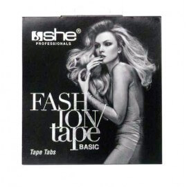 Adesivi per She Fashion Tape Basic