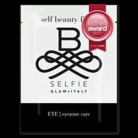 B-Selfie Eye