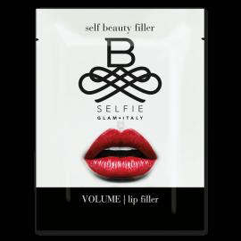 B-Selfie Volume