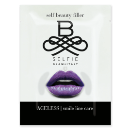 B-Selfie Ageless