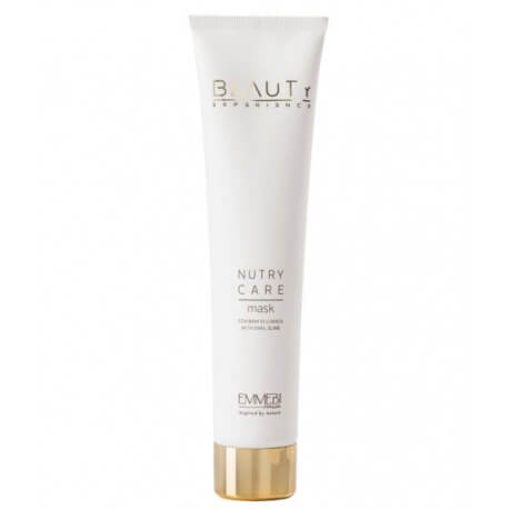 Nutry Care Mask 200ml