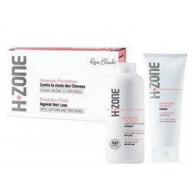 Kit H-Zone Anticaduta