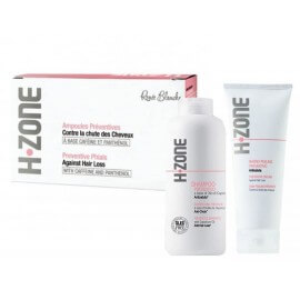 Kit H-Zone Preventivo Anticaduta