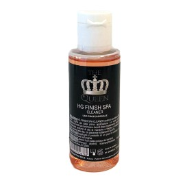 HG Finish SPA Cleanser