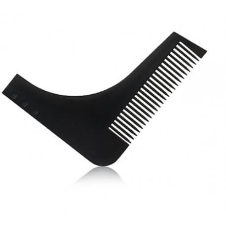 Pettine The Beard Pro