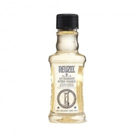 Reuzel After Shave Wood & Spice
