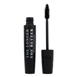 The Longer The Better Black Mascara