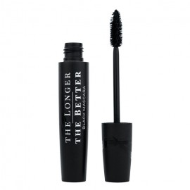The Longer The Better Black Mascara