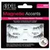 Ardell Magnetiche Accents 001
