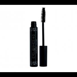 Eyelashes Mascara 4.0