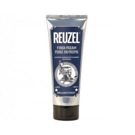 Reuzel Fiber Cream