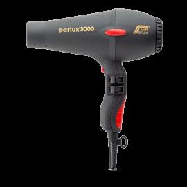 Phon Parlux 3000