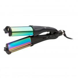Ferro Gamma Più OndaDiva Rainbow