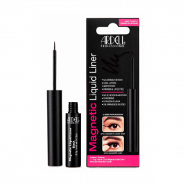 Ardell Magnetic Liquid Liner