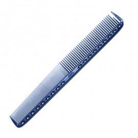 YS-335 Blu