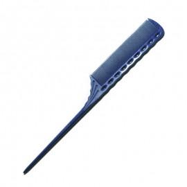 YS-115 Blu