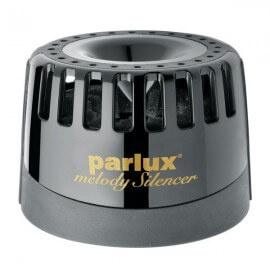 Silenziatore Parlux Melody Silencer